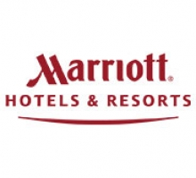 marriott_hotels_and_resorts