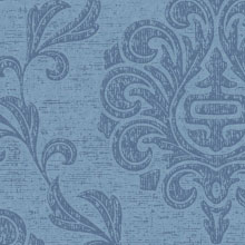 art-0217-damask-block-print