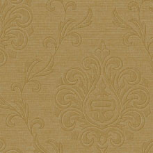 art-0217b-damask-fabric