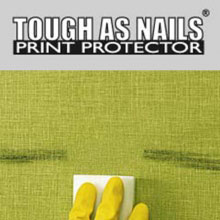 tough_as_nails